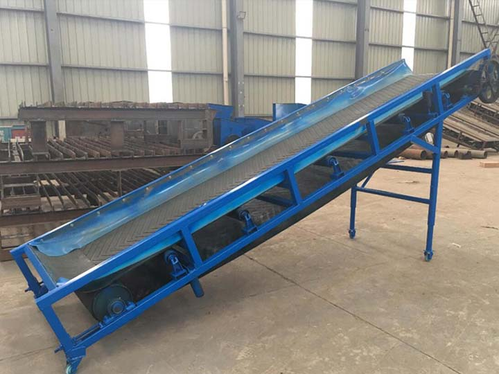 1.1-picking-conveyor-belt1.1-picking-conveyor-belt