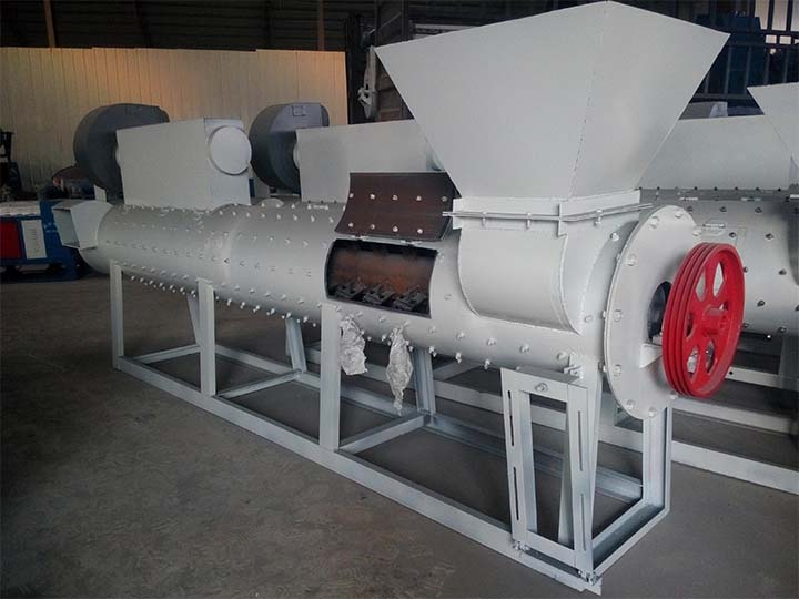 2.1-plastic-de-lableing-machine