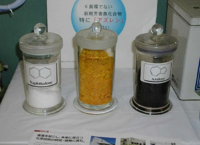 waste plastic recycling products