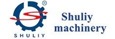 Shuliy's logo